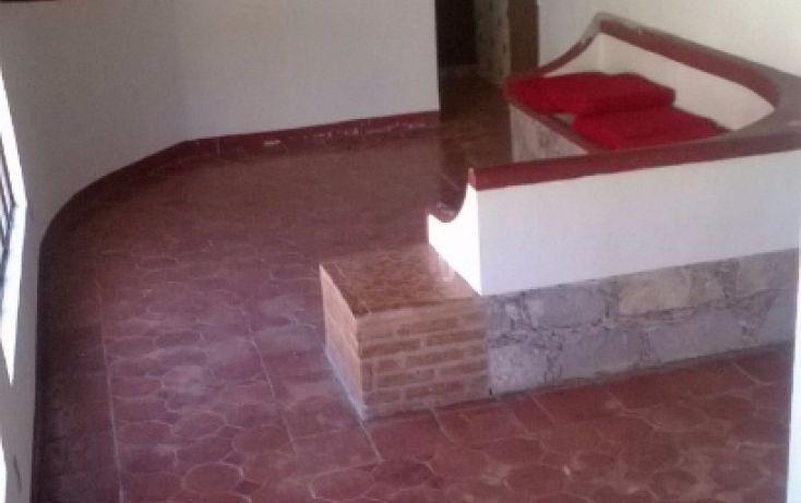 Foto de casa en venta en, exhacienda de durán, guanajuato, guanajuato, 1231319 no 17