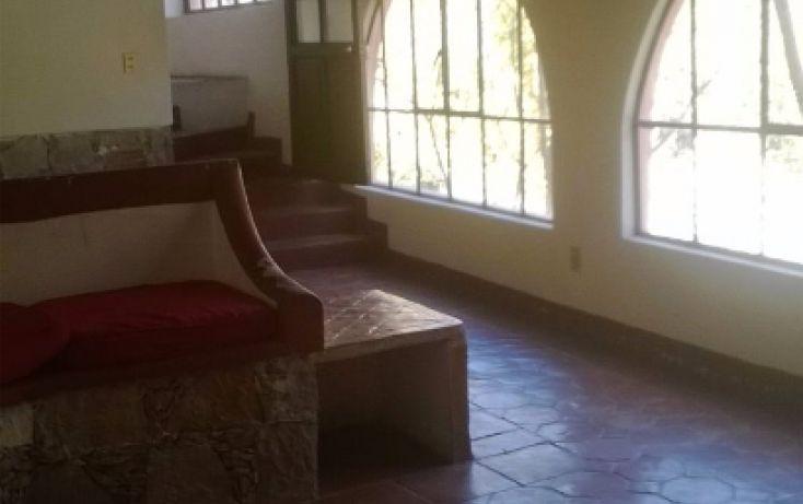 Foto de casa en venta en, exhacienda de durán, guanajuato, guanajuato, 1231319 no 19