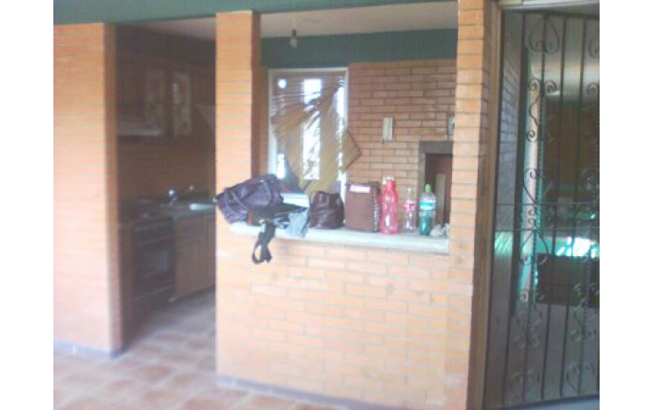 Foto de departamento en venta en exhacienda de la colmena, arcoiris, nicolás romero, estado de méxico, 609410 no 03