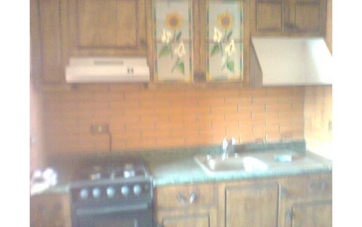 Foto de departamento en venta en exhacienda de la colmena, arcoiris, nicolás romero, estado de méxico, 609410 no 04