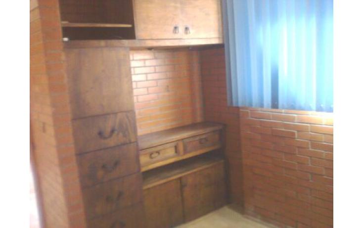 Foto de departamento en venta en exhacienda de la colmena, arcoiris, nicolás romero, estado de méxico, 609410 no 05