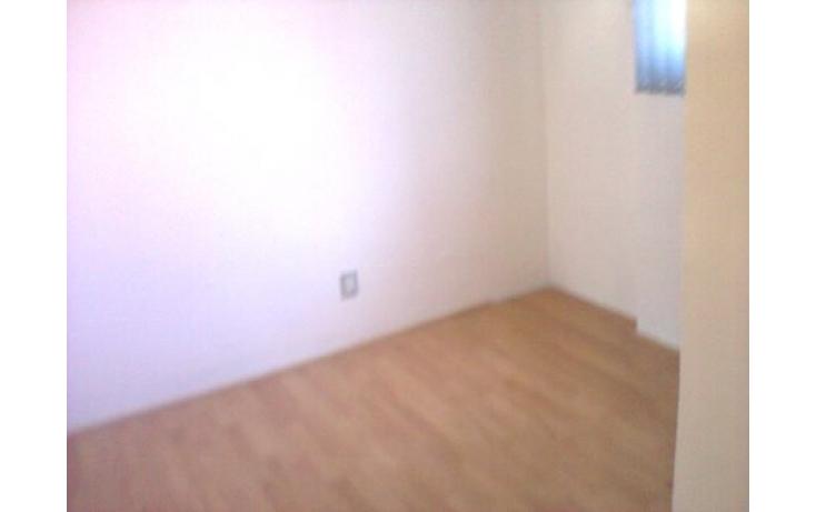 Foto de departamento en venta en exhacienda de la colmena, arcoiris, nicolás romero, estado de méxico, 609410 no 06