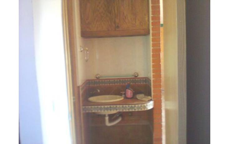 Foto de departamento en venta en exhacienda de la colmena, arcoiris, nicolás romero, estado de méxico, 609410 no 07