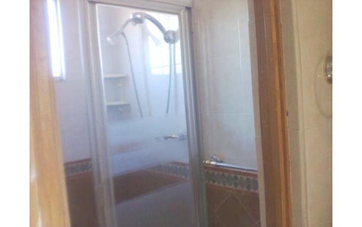 Foto de departamento en venta en exhacienda de la colmena, arcoiris, nicolás romero, estado de méxico, 609410 no 08