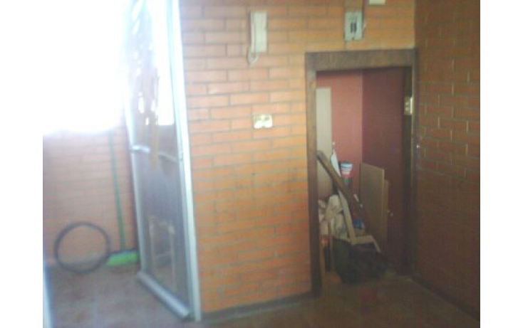 Foto de departamento en venta en exhacienda de la colmena, arcoiris, nicolás romero, estado de méxico, 609410 no 09