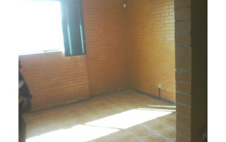 Foto de departamento en venta en exhacienda de la colmena, arcoiris, nicolás romero, estado de méxico, 609410 no 10