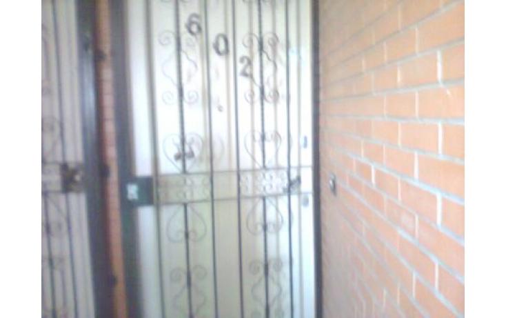 Foto de departamento en venta en exhacienda de la colmena, arcoiris, nicolás romero, estado de méxico, 609410 no 11