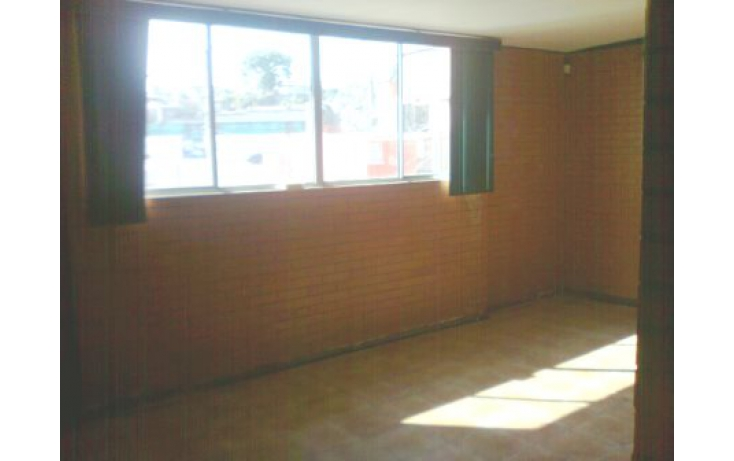 Foto de departamento en venta en exhacienda de la colmena, arcoiris, nicolás romero, estado de méxico, 609410 no 12