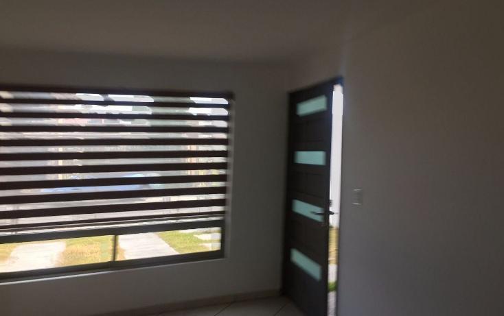 Foto de casa en venta en  , ex-hacienda de las torres, pachuca de soto, hidalgo, 1742643 No. 01