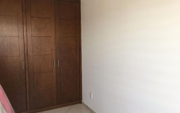 Foto de casa en venta en  , ex-hacienda de las torres, pachuca de soto, hidalgo, 1742643 No. 05