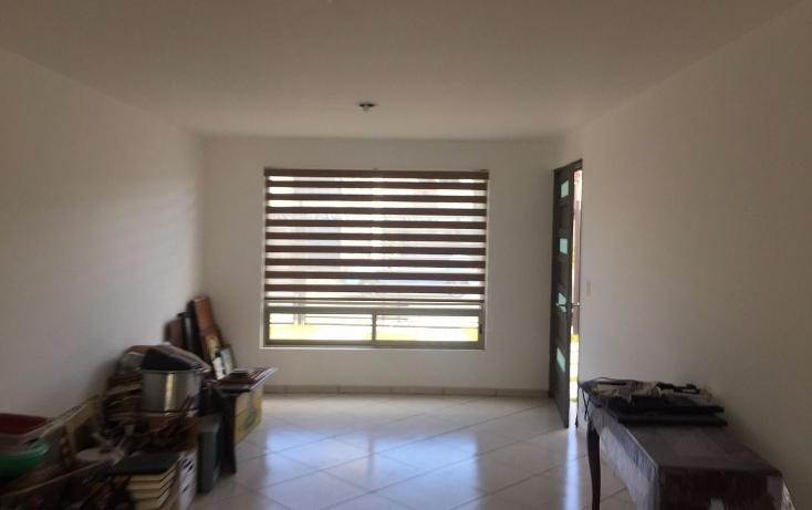 Foto de casa en venta en  , ex-hacienda de las torres, pachuca de soto, hidalgo, 1742643 No. 10