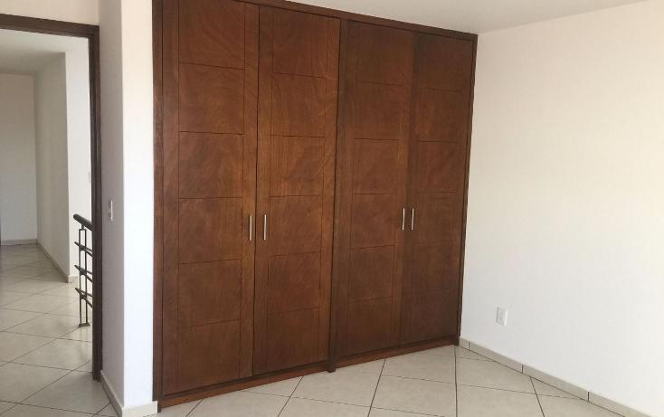 Foto de casa en venta en  , ex-hacienda de las torres, pachuca de soto, hidalgo, 1742643 No. 11