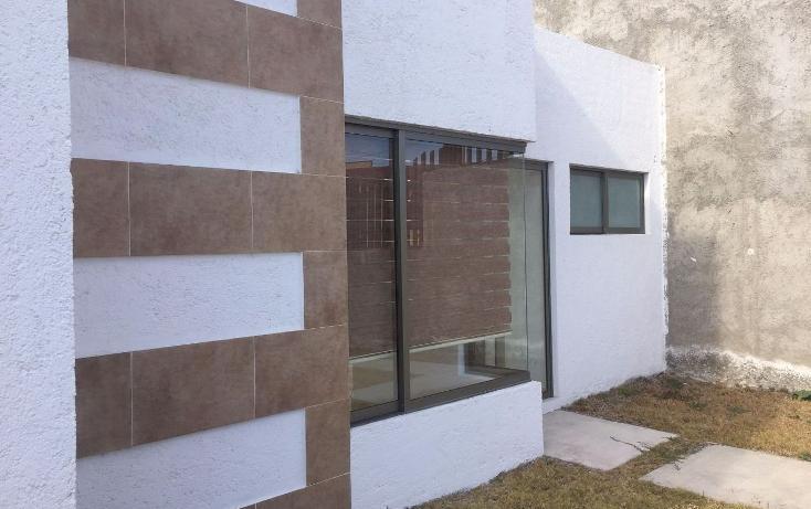 Foto de casa en venta en  , ex-hacienda de las torres, pachuca de soto, hidalgo, 1742643 No. 14