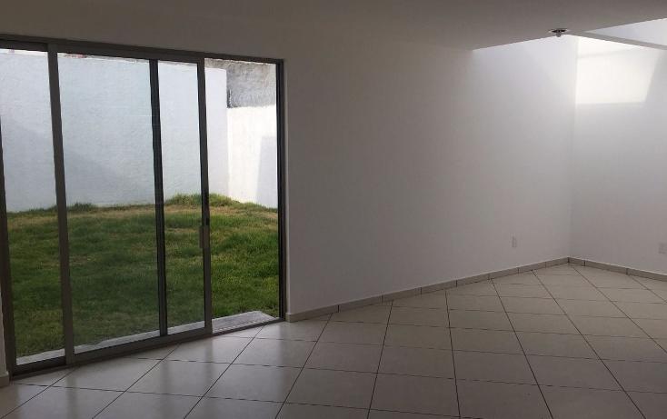 Foto de casa en venta en  , ex-hacienda de las torres, pachuca de soto, hidalgo, 1742643 No. 16