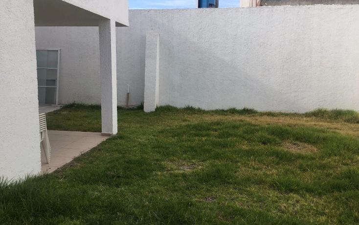 Foto de casa en venta en  , ex-hacienda de las torres, pachuca de soto, hidalgo, 1742643 No. 17