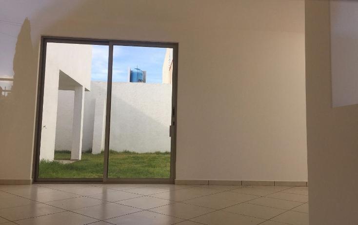 Foto de casa en venta en  , ex-hacienda de las torres, pachuca de soto, hidalgo, 1742643 No. 21