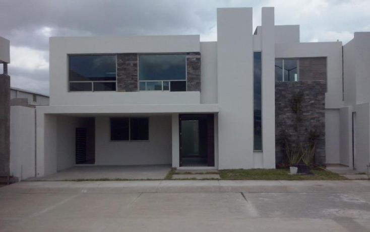 Foto de casa en venta en, exhacienda de pitayas, pachuca de soto, hidalgo, 1238833 no 01