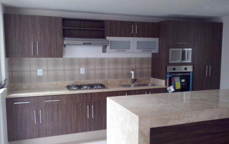Foto de casa en venta en, exhacienda de pitayas, pachuca de soto, hidalgo, 1238833 no 02