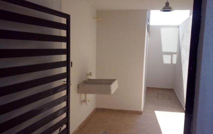 Foto de casa en venta en, exhacienda de pitayas, pachuca de soto, hidalgo, 1238833 no 03