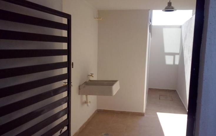 Foto de casa en venta en  , ex-hacienda de pitayas, pachuca de soto, hidalgo, 1238833 No. 03
