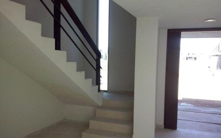 Foto de casa en venta en, exhacienda de pitayas, pachuca de soto, hidalgo, 1238833 no 04