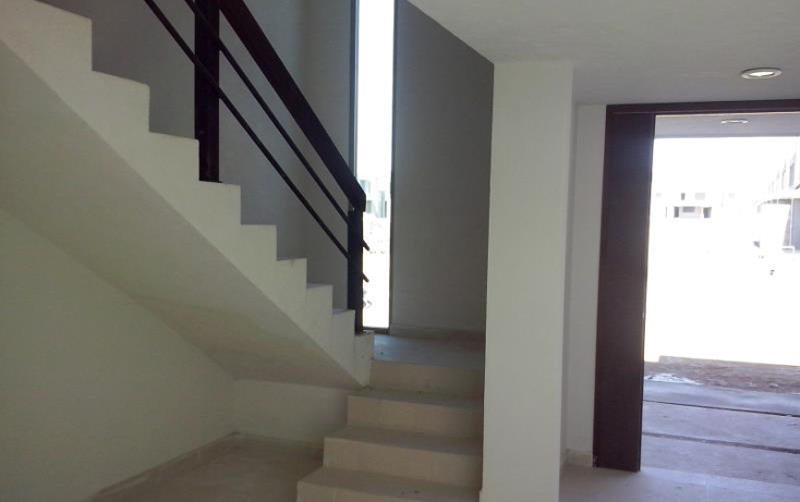 Foto de casa en venta en  , ex-hacienda de pitayas, pachuca de soto, hidalgo, 1238833 No. 04