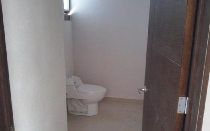 Foto de casa en venta en, exhacienda de pitayas, pachuca de soto, hidalgo, 1238833 no 05