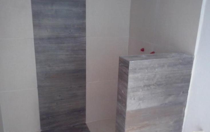 Foto de casa en venta en  , ex-hacienda de pitayas, pachuca de soto, hidalgo, 1238833 No. 07