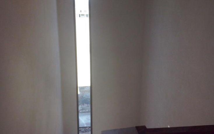 Foto de casa en venta en, exhacienda de pitayas, pachuca de soto, hidalgo, 1238833 no 08