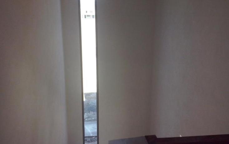 Foto de casa en venta en  , ex-hacienda de pitayas, pachuca de soto, hidalgo, 1238833 No. 08