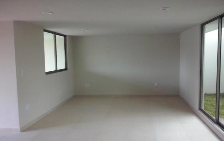 Foto de casa en venta en  , ex-hacienda de pitayas, pachuca de soto, hidalgo, 1238833 No. 10