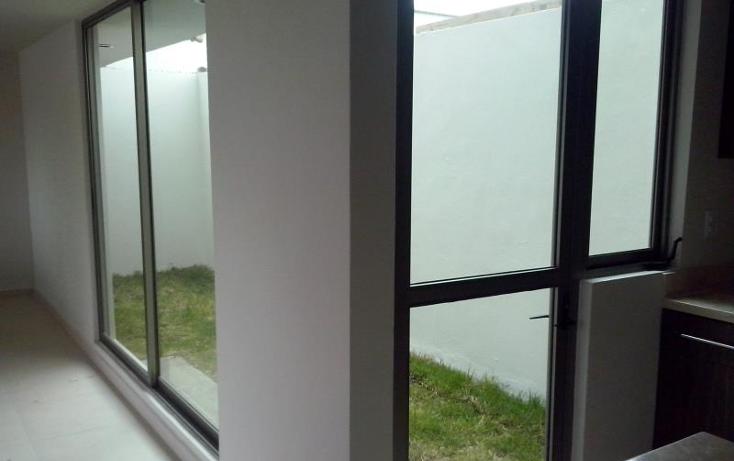 Foto de casa en venta en  , ex-hacienda de pitayas, pachuca de soto, hidalgo, 1238833 No. 11