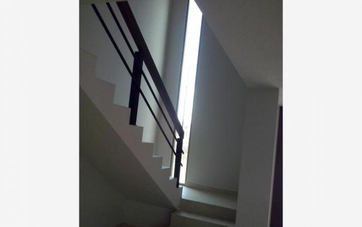 Foto de casa en venta en, exhacienda de pitayas, pachuca de soto, hidalgo, 1238833 no 12
