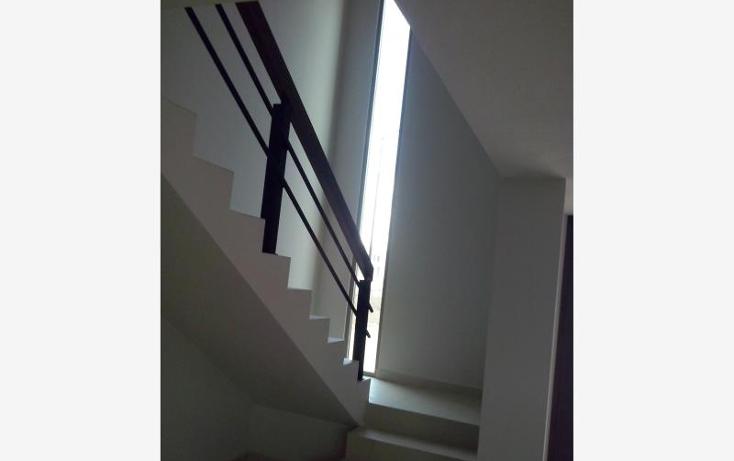 Foto de casa en venta en  , ex-hacienda de pitayas, pachuca de soto, hidalgo, 1238833 No. 12
