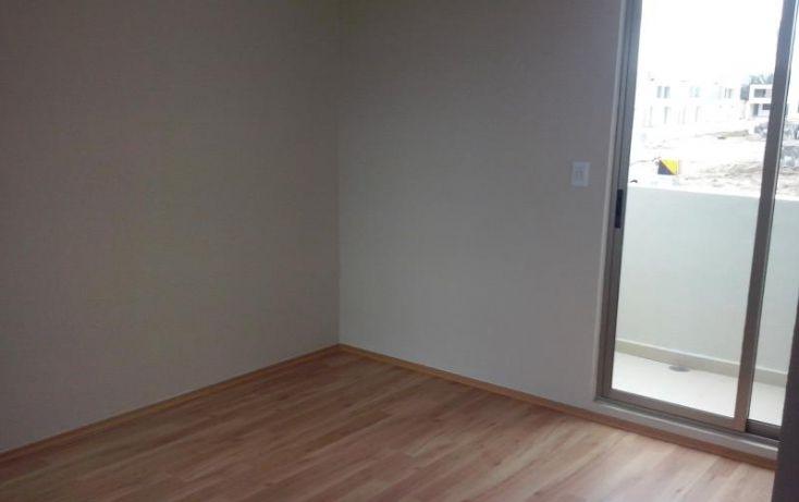 Foto de casa en venta en, exhacienda de pitayas, pachuca de soto, hidalgo, 1238833 no 13