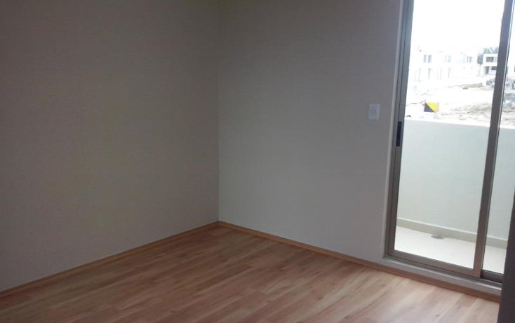 Foto de casa en venta en  , ex-hacienda de pitayas, pachuca de soto, hidalgo, 1238833 No. 13