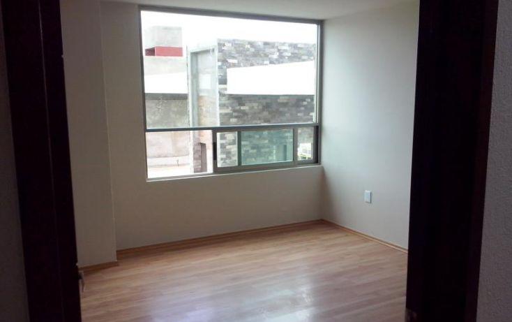 Foto de casa en venta en, exhacienda de pitayas, pachuca de soto, hidalgo, 1238833 no 15