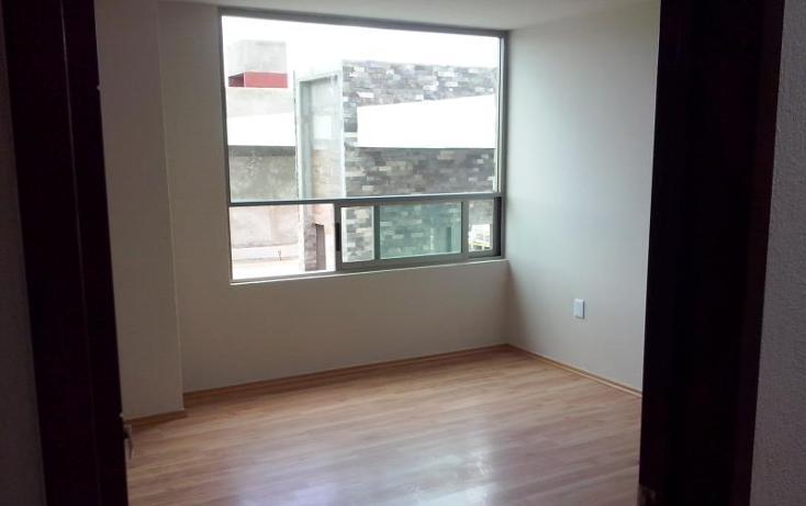 Foto de casa en venta en  , ex-hacienda de pitayas, pachuca de soto, hidalgo, 1238833 No. 15