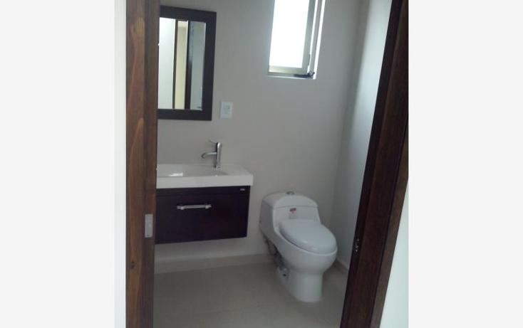 Foto de casa en venta en  , ex-hacienda de pitayas, pachuca de soto, hidalgo, 1238833 No. 16