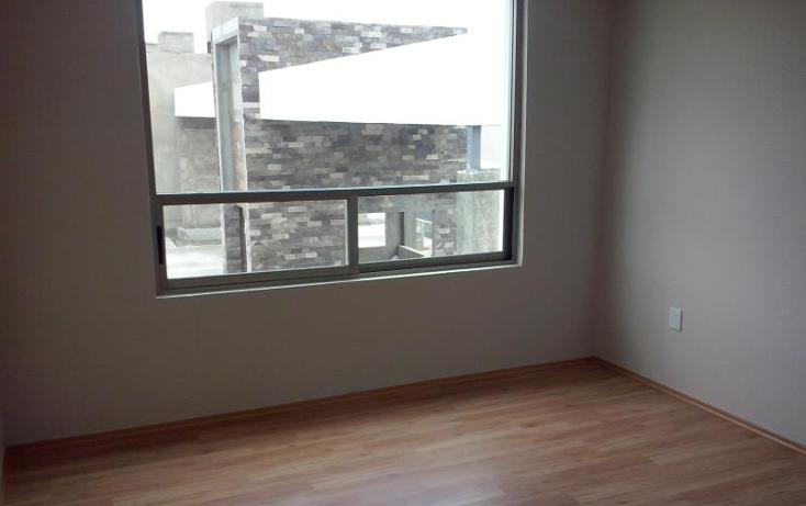 Foto de casa en venta en  , ex-hacienda de pitayas, pachuca de soto, hidalgo, 1238833 No. 17
