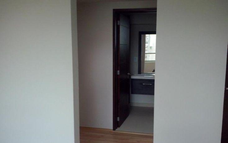 Foto de casa en venta en, exhacienda de pitayas, pachuca de soto, hidalgo, 1238833 no 18