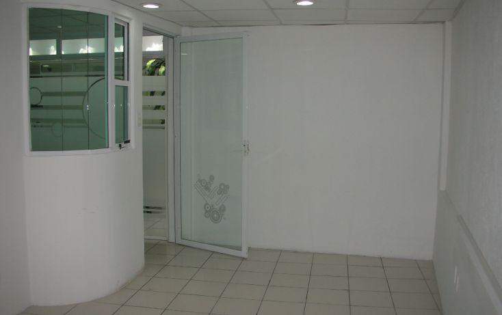 Foto de oficina en renta en, exhacienda de santa mónica, tlalnepantla de baz, estado de méxico, 1405129 no 02