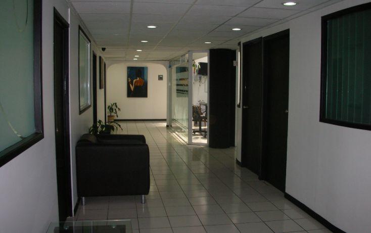 Foto de oficina en renta en, exhacienda de santa mónica, tlalnepantla de baz, estado de méxico, 1405129 no 04