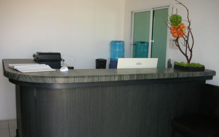 Foto de oficina en renta en, exhacienda de santa mónica, tlalnepantla de baz, estado de méxico, 1405129 no 05