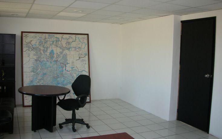 Foto de oficina en renta en, exhacienda de santa mónica, tlalnepantla de baz, estado de méxico, 1405129 no 07