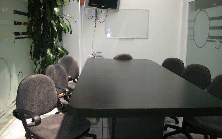 Foto de oficina en renta en, exhacienda de santa mónica, tlalnepantla de baz, estado de méxico, 1405129 no 08