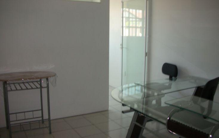 Foto de oficina en renta en, exhacienda de santa mónica, tlalnepantla de baz, estado de méxico, 1405129 no 09
