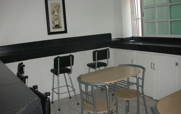 Foto de oficina en renta en, exhacienda de santa mónica, tlalnepantla de baz, estado de méxico, 1405129 no 11