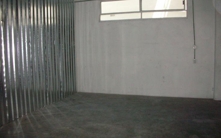 Foto de bodega en renta en, exhacienda de santa mónica, tlalnepantla de baz, estado de méxico, 1406317 no 05