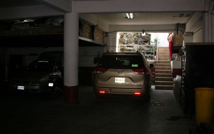 Foto de bodega en renta en, exhacienda de santa mónica, tlalnepantla de baz, estado de méxico, 1406317 no 07